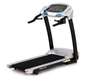 Die Besten  Small Treadmill Ideen Auf Pinterest Joggen Für - Small treadmill for home