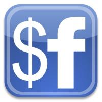 Cómo conseguir en Facebook clientes y ventas para tu pequeño negocio