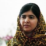 Malala: Education and Women Empowerment