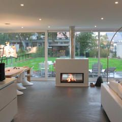 Compact Wohnideen Flensburg 32 best kleinhaus bauen images on container houses
