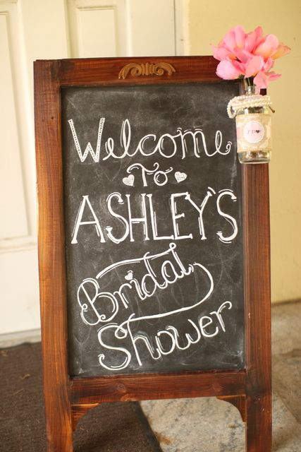 200 best images about Shabby Chic Bridal Shower Ideas on Pinterest