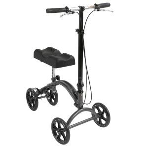 Best Knee Scooter Reviews