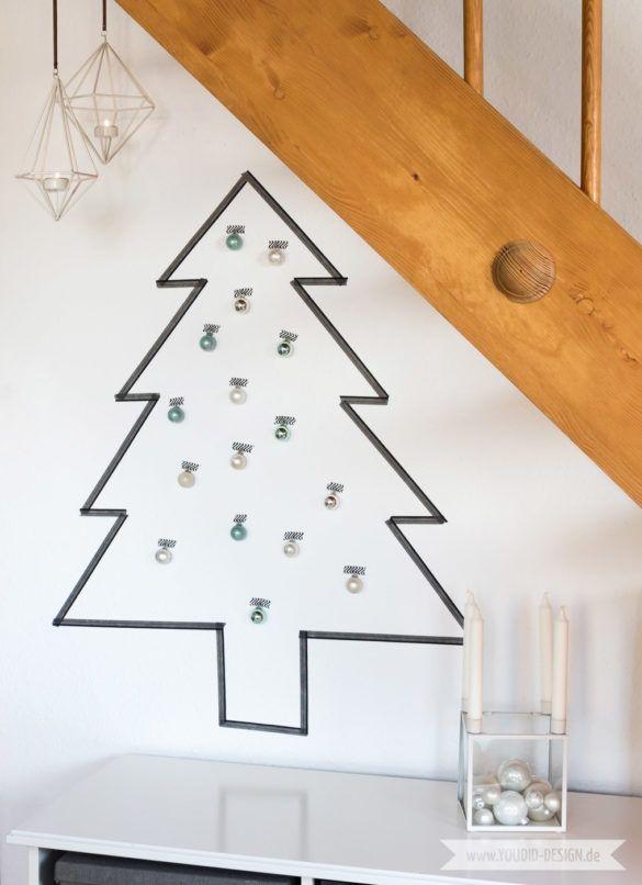 Skandinavische Weihnachtsdeko 241 best x decoration weihnachtsdeko images on