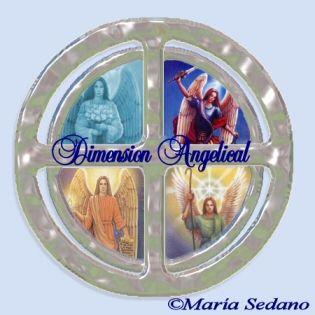Los Arcangeles , Dia de los Arcangeles
