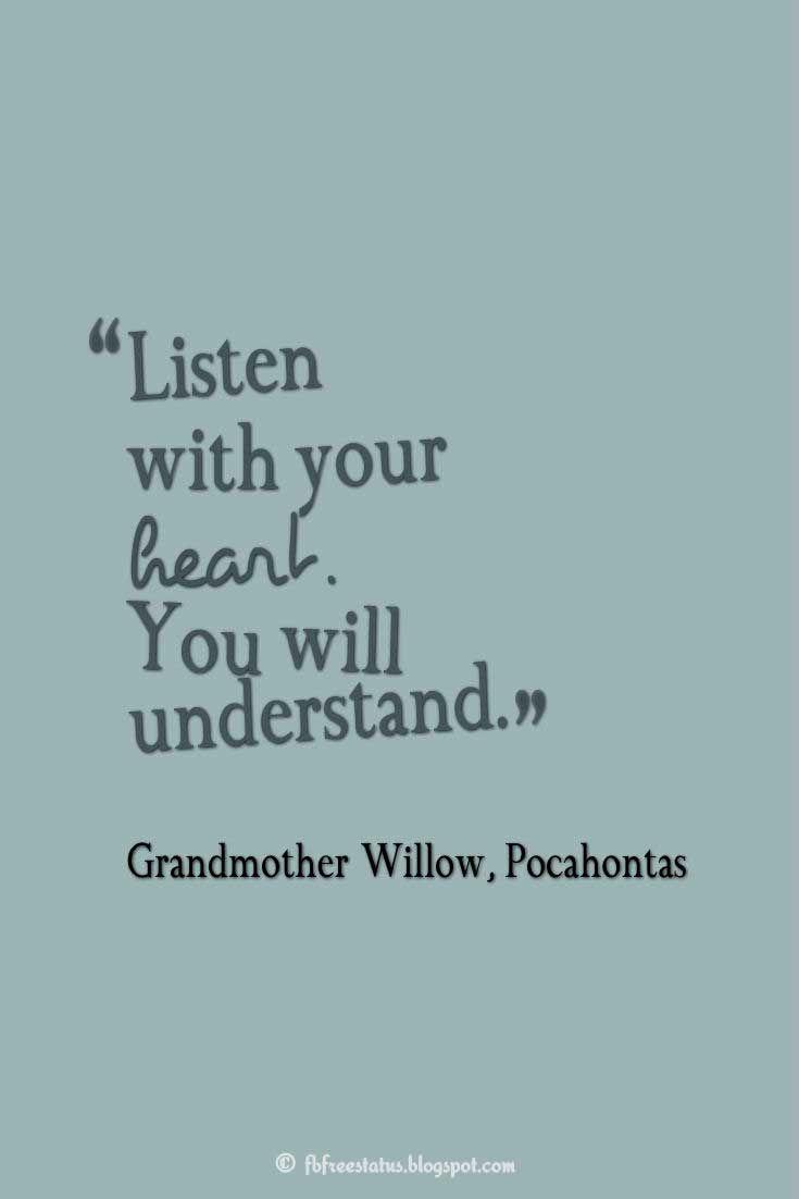 best 25 grandmother quotes ideas on pinterest grandma