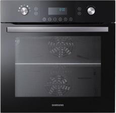 Piekarnik Samsung Dual Cook BQ1D6G144 - zdjęcie 1
