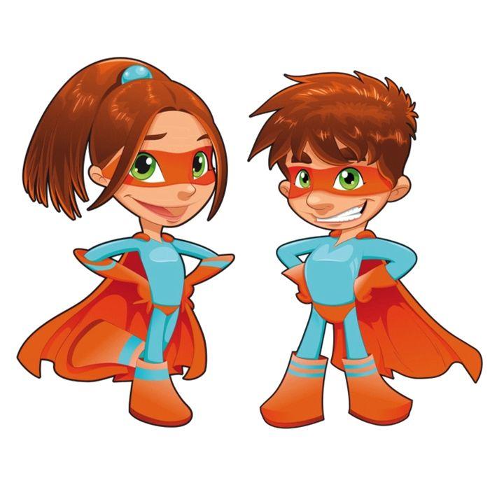 Jeux de super h ros jeux pinterest petit jeux les super h ros et super h ros - Image super heros fille ...