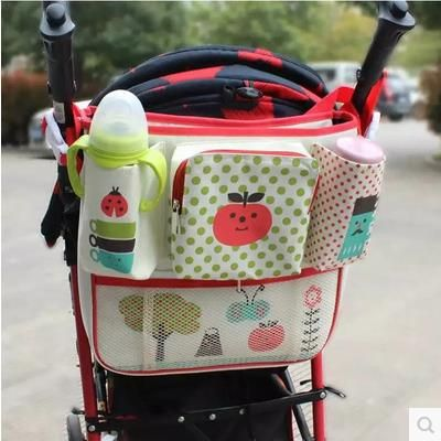Find More Diaper Bags Information about Cartoon New Baby Baby Stroller Hanging Bottle Diaper Sundry Receive Mommy Stroller Baby Diaper Cute Diaper Bags,High Quality diaper bag,China cute diaper bags Suppliers, Cheap diaper bags cute from LOVEE YOU BABY Store on Aliexpress.com