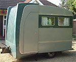Farlander caravan pic 8