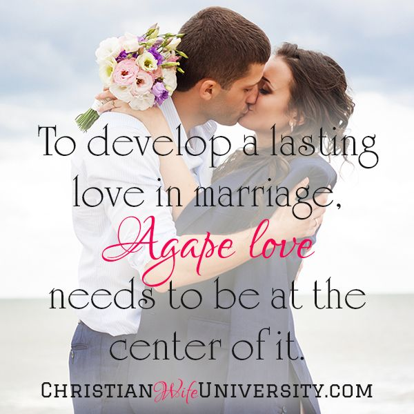 Agape love. Love is an action. It's a verb. It's a choice. Real love is not what's portrayed on the Hollywood screens. Real love is something much more radical and long-lasting rather than the typical flitting season of passion and feelings for another person. When we embrace the viewpoint that love is a feeling...