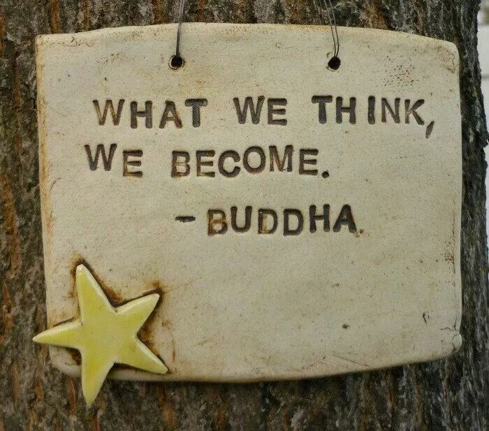Buddha Quotes On War: 8 Best Marijuana Tattoos Images On Pinterest