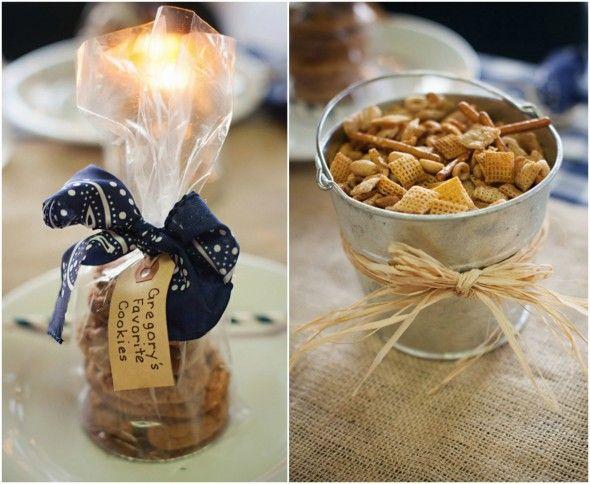 Wedding Rehearsal Dinner Gifts: 177 Best Rehearsal Dinner Ideas Images On Pinterest