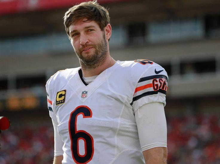 Former Packers TE trolls Jay Cutler, Bears fans on Twitter