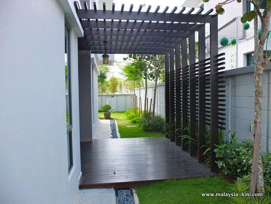 Garden Ideas Malaysia unique garden ideas malaysia house design s on decorating