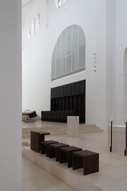 +John+Pawson+.+St+Moritz+Church+.+Augsburg+(7).jpg (412×620)