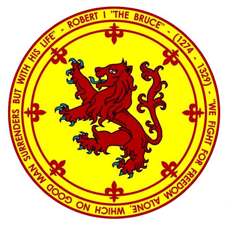 герб шотландии картинки вечеринка позиционируется как