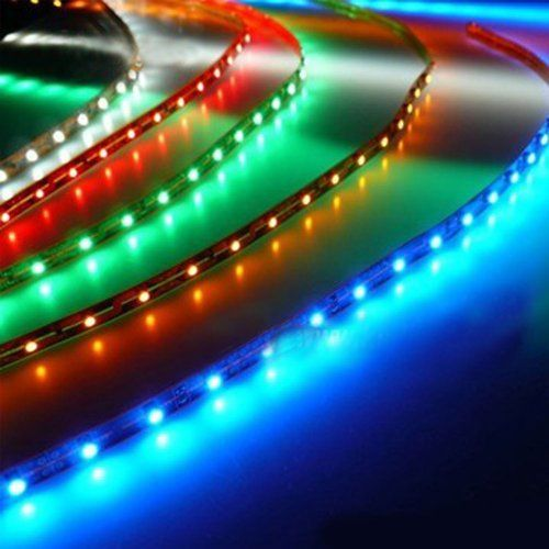 Patio Lighting, Stage Lighting, Camper Lights, Led Light Strips, Led Strip,  Decorative Lighting, Transformers, Remote, Paella Party