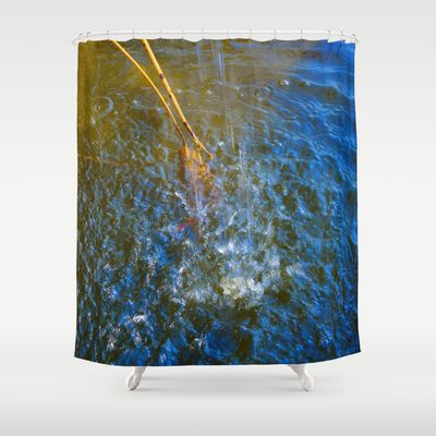 http://society6.com/product/life-td2_shower-curtain#35=287