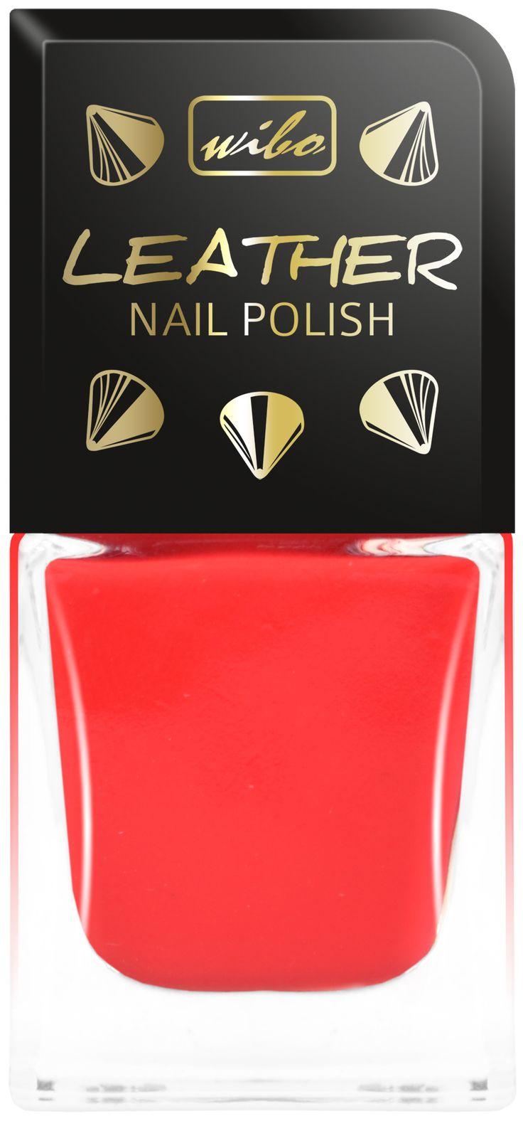 """Manicure """"na ROCKOWO"""". Piaskowa imitacja faktury skóry na powierzchni paznokci gwarantowana!  #nails #nail #manicure #black #leather #mani #manicure #piekne #dlonie #wibo #papierska  #rock"""