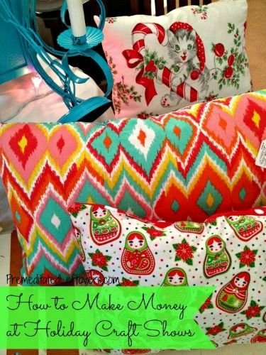 750 best images about craft fair display on pinterest for Craft businesses that make money