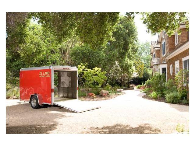 98 best Tiny House Cargo Trailer images on Pinterest Caravans