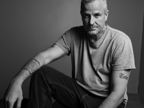 Nick Cassavetes. Born: Nicholas David Rowland Cassavetes May 21, 1959 in New York City, New York, USA. Best Films: The Notebook (2004); My Sister's Keeper (2009)