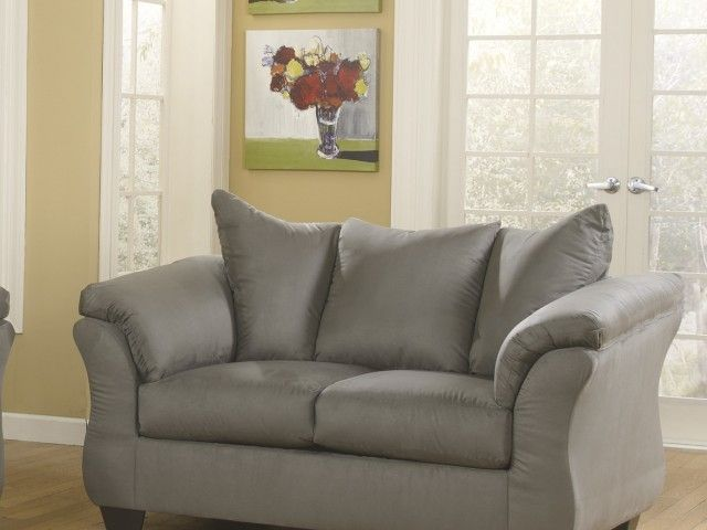 Best 20 Cheap Couches For Sale ideas on Pinterest Dressers for
