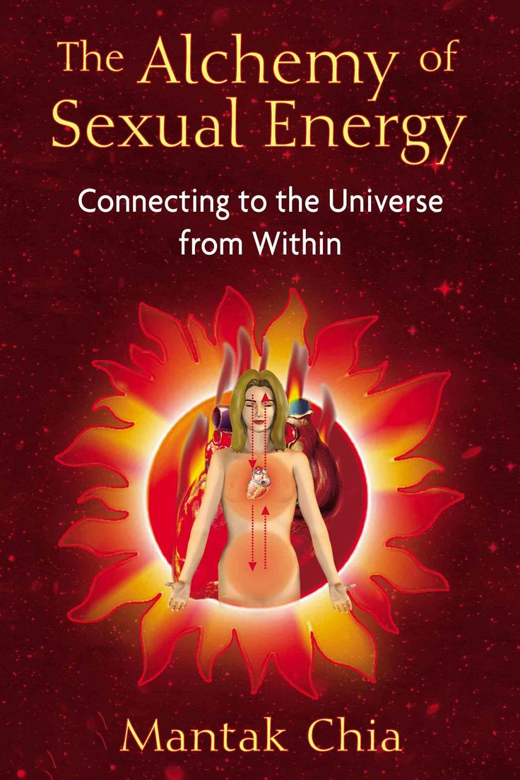 Taoist techniques for replenishing our internal energy with universal cosmic energy Shows how to transform excess sexual energy (Ching Chi) into self-healing energy Presents advanced Cosmic Healing Ch