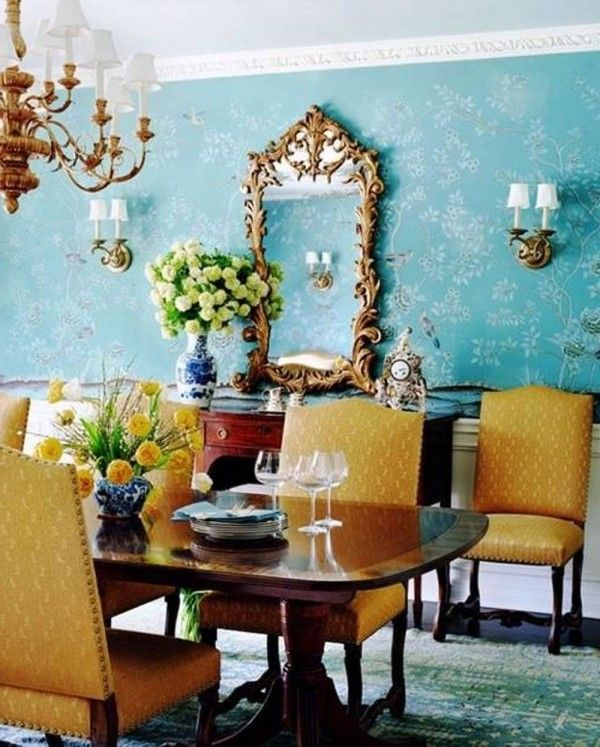 Dining Room Lighting Fixtures Interior Pinterest Colors Wall Colors An