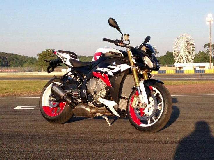 bmw s1000r motos pinterest bmw. Black Bedroom Furniture Sets. Home Design Ideas