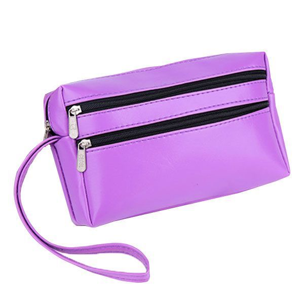 Women candy color zipper clutch bags casual card holder phone bags clutch bags for weddings uk #clutch #bags #for #weddings #clutch #bags #online #south #africa #clutch #bags #versace #debenhams #clutch #bags #yellow