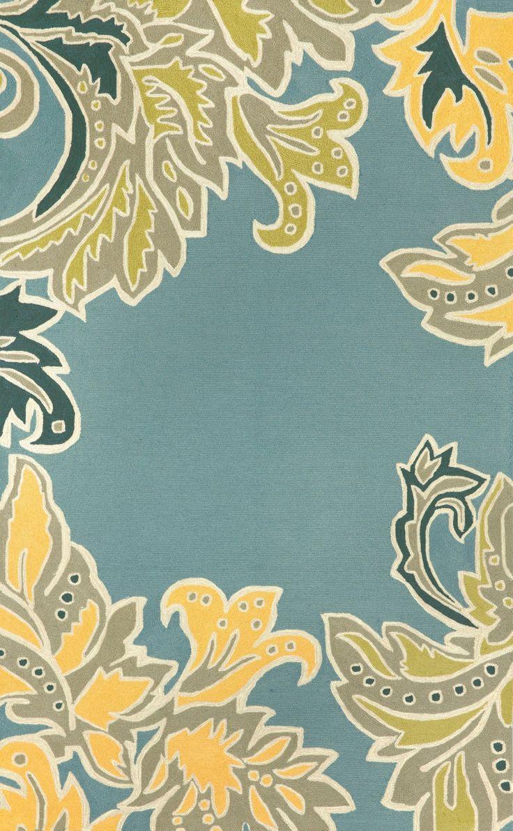 36 best outdoor rugs images on pinterest indoor outdoor rugs liora manne ravella water ornamental leaf border outdoor area rug reviews wayfair indoor outdoor rugsoutdoor baanklon Gallery