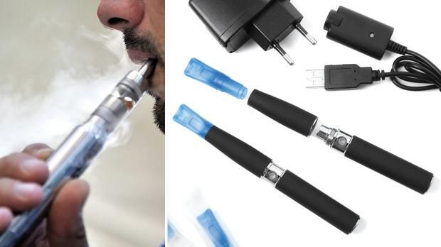 Newbie E-Cig Maintenance Tips for Batteries, Cartridges, and Atomizers