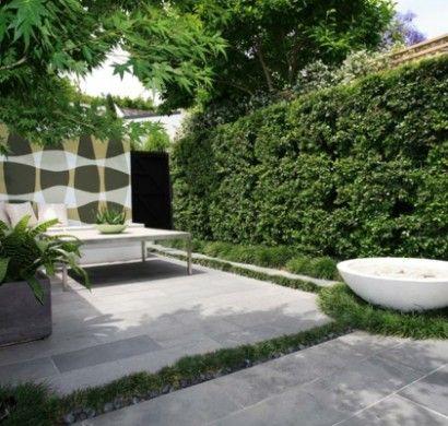 zen garten anlegen – motelindio, Garten und bauen