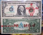 Billionaire One Dollar Bill Phra Arjarn O Gamble W…
