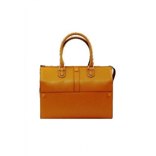 "#Geanta model ""doctor bag"""