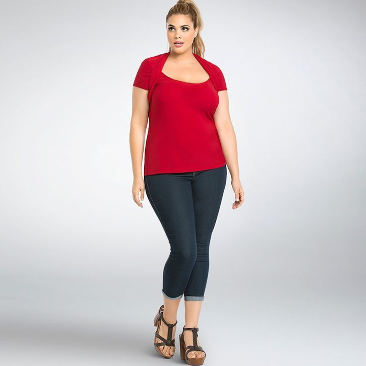 64 Best Plus Size Malaysia Images On Pinterest Malaysia Dressing