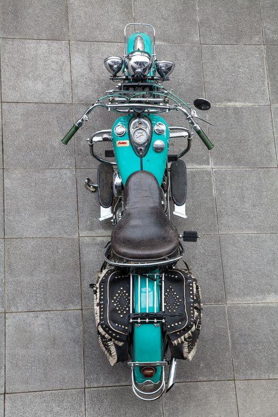 Les 25 Meilleures Id 233 Es De La Cat 233 Gorie Motos Indiennes