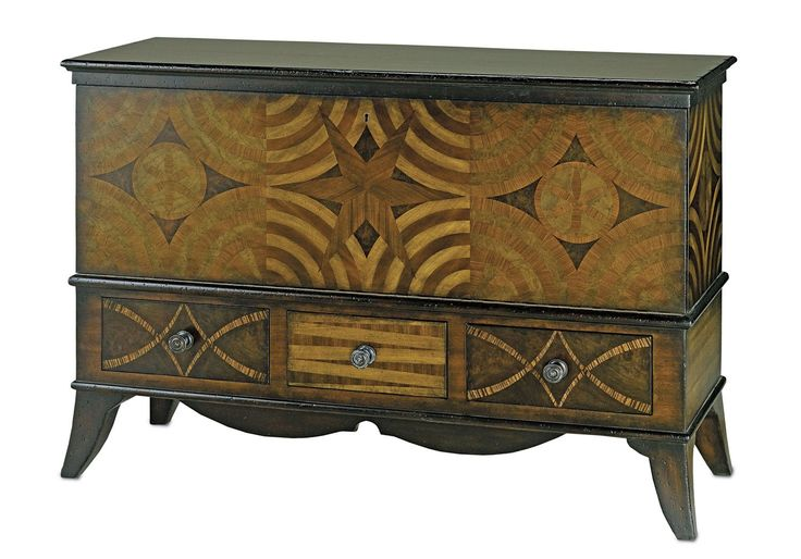 $4K Accent Chests & Accent Chest of Drawers | LuxeDecor