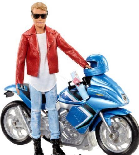 Barbie-Pink-Passport-Ken-Doll-and-Motorcycle