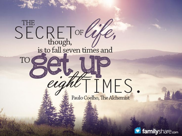 Find more awesome quotes on FamilyShare: http://familyshare.com/9-phenomenal-quotes-that-everyone-should-memorize