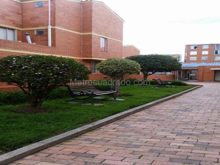 Arriendo de Casa en Alameda De San Antonio - Bogotá D.C. - MC1669413