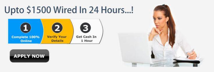 Cash advance newport news va now simply sign up online