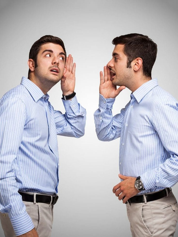New research confirms the value of silently talking to yourself in the third person, especially during stressful times. The first-of-its-kind study discovered third person narrative self-talk helps one to control their emotions, and relatively effortlessly. That is, the third-person self-talk does not require any additional effort than what one would use for first-person self-talk -- the way people normally talk to themselves. The findings are published online inScientific Reports, a Nature…