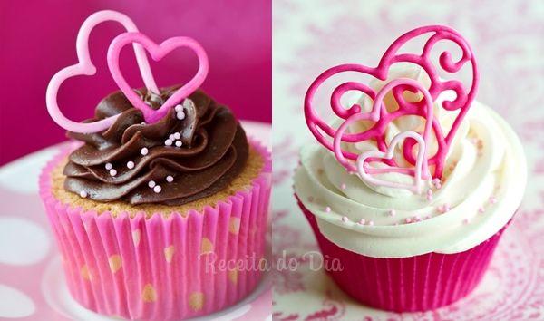 cupcake dia dos namorados 36