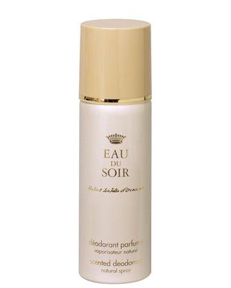 Eau De Soir Scented Deodorant Spray by Sisley-Paris at Neiman Marcus.