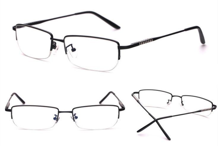 ナイロールとはレンズの上にだけフレームのあるタイプです。 別名ハーフリムなどともいわれることもあります。大人の雰囲気がタップリ、ナイロール型メガネ!