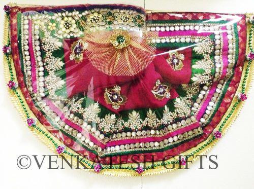 fancy-wedding-saree-tray-500x500.jpg (500×373)