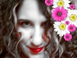 Interview with Jessica Anne Rachel Josafat