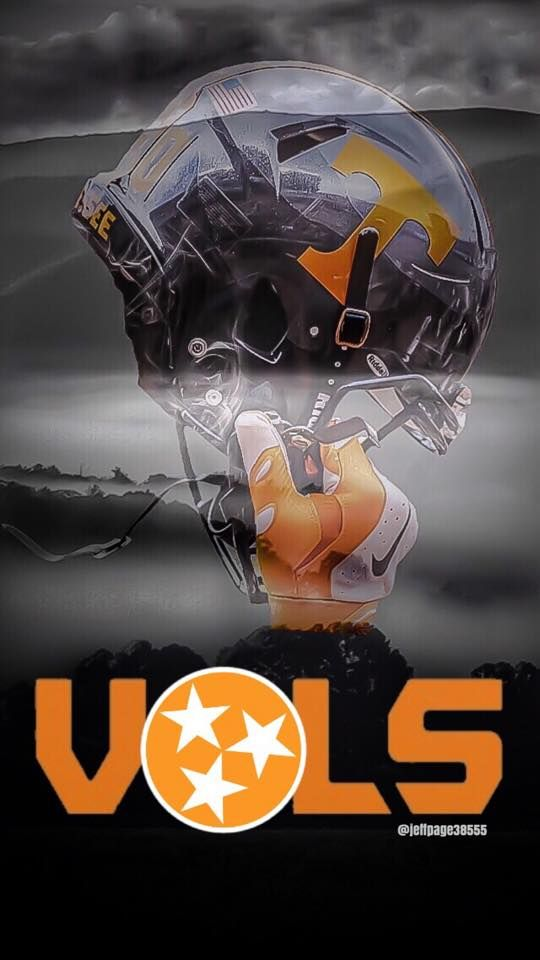542 best Go Vols!!!!!! images on Pinterest | Tennessee football, Collage football and Football ...